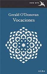 E-book Vocaciones