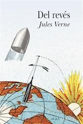 E-book Del revés