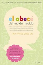 E-book El abecé del recién nacido