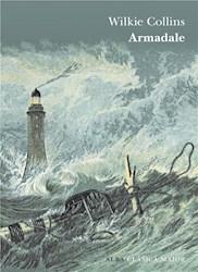 E-book Armadale