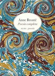 E-book Poesía completa