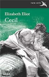 E-book Cecil