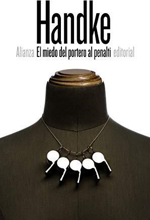 MIEDO DEL PORTERO AL PENALTI EL ( NVA EDICION )