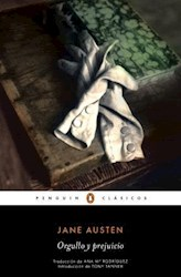 E-book Orgullo y prejuicio (Los mejores clásicos)