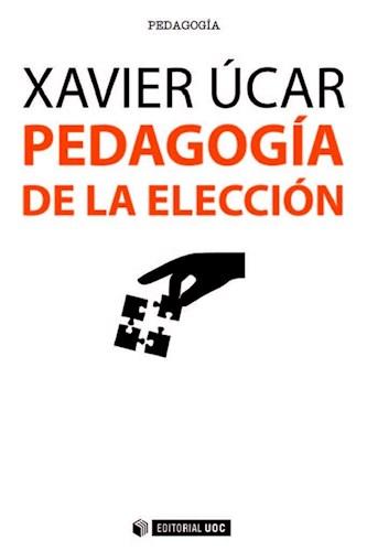 Pedagogía de la elección