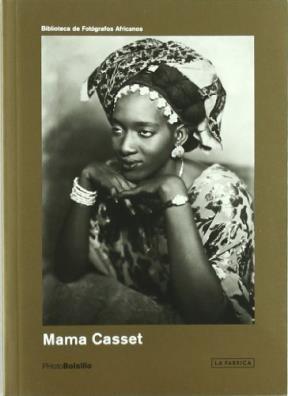 MAMA CASSET