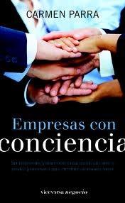 EMPRESAS CON CONCIENCIA