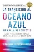 TRANSICION AL OCEANO AZUL, LA