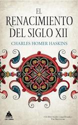 RENACIMIENTO DEL SIGLO XII, EL