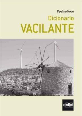 Diccionario VACILANTE