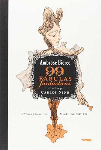 99 FABULAS BOLSILLO