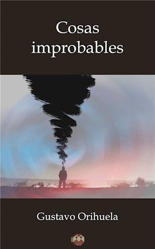 Cosas Improbables