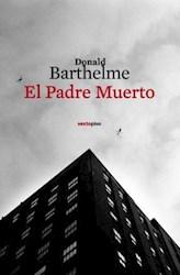 PADRE MUERTO, EL