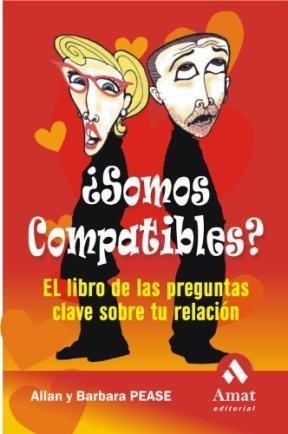 SOMOS COMPATIBLES