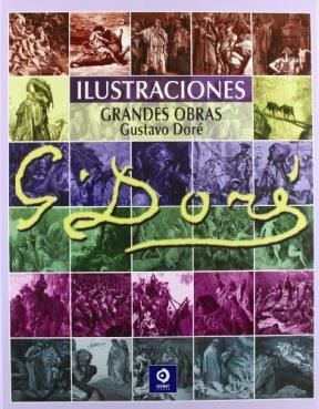 ILUSTRACIONES. GRANDES OBRAS