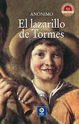 LAZARILLO DE TORMES EL ( TD )