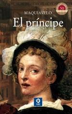 PRINCIPE EL ( TD )