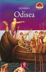 ODISEA ( TD )