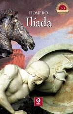 ILIADA ( TD )
