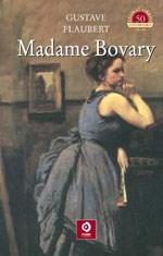 MADAME BOVARY ( TD )