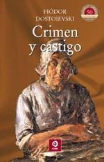 CRIMEN Y CASTIGO ( TD )