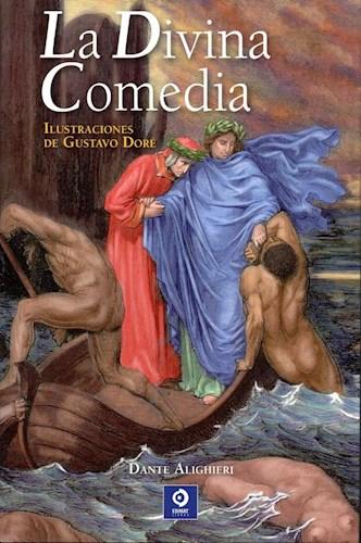 DIVINA COMEDIA -GRANDES CLASICOS DE PELICULAS-