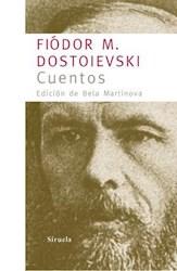 E-book Cuentos