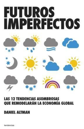 Futuros imperfectos