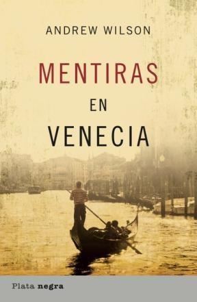 Mentiras en Venecia