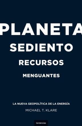 Planeta sediento, recursos menguantes