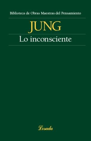LO INCONSCIENTE (OMP 118)