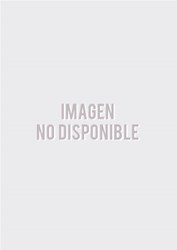 OBRAS COMPLETAS SHAKESPEARE T.3 SOMBRIAS