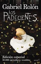 PADECIENTES, LOS