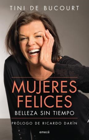 MUJERES FELICES