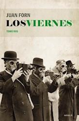 VIERNES,LOS TOMO DOS