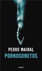 E-book Pornosonetos