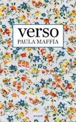 E-book Verso