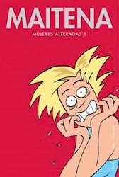 MUJERES ALTERADAS 1 (CHICO)