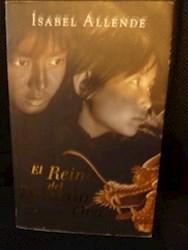 REINO DEL DRAGON DE ORO, EL