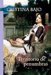 TERRITORIO DE PENUMBRAS