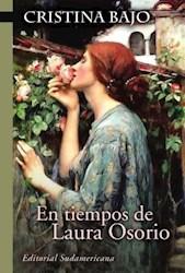 E-book En tiempos de Laura Osorio (Biblioteca Cristina Bajo)