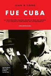 E-book Fue Cuba