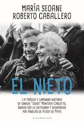 E-book El nieto