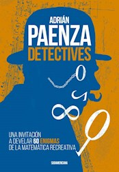 E-book Detectives