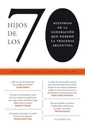 HIJOS DE LOS 70