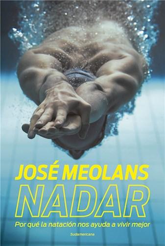 E-book Nadar