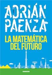 E-book La matemática del futuro