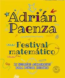 E-book Festival matemático