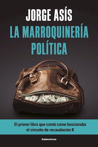 LA MARROQUINERIA POLITICA