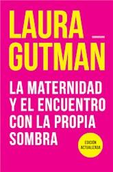 E-book La maternidad y el encuentro con la propia sombra